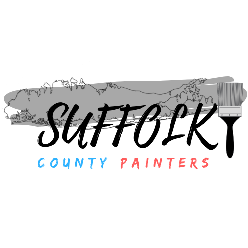 SUFFOLK COUNTY PAINTERS