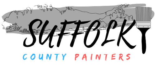 best painters in long island ny