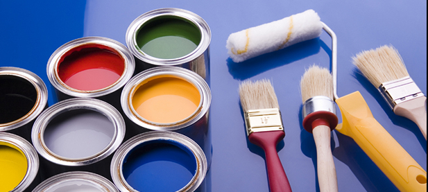 picking your paint suffolk county painters